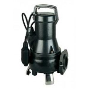Drainex-200 örvénykerekes szennyvízszivattyú